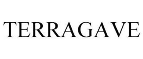 TERRAGAVE
