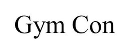 GYM CON
