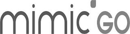 MIMIC GO