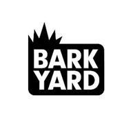 BARK YARD