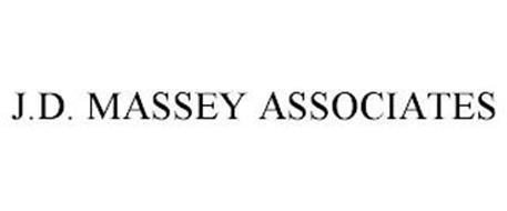 J.D. MASSEY ASSOCIATES