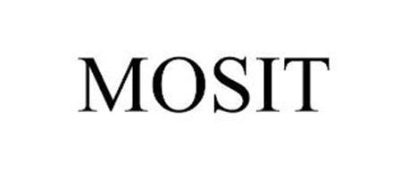 MOSIT