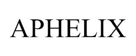 APHELIX