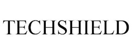 TECHSHIELD