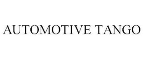 AUTOMOTIVE TANGO