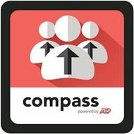 COMPASS POWERED BY ADP
