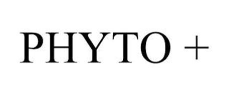 PHYTO +