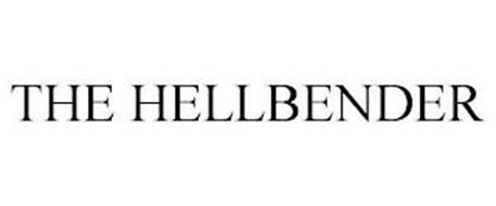 THE HELLBENDER