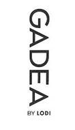 GADEA BY LODI