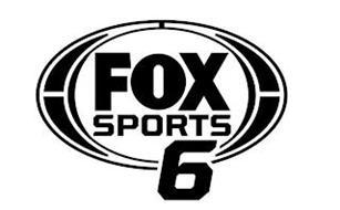 FOX SPORTS 6