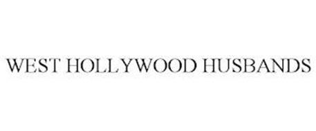 WEST HOLLYWOOD HUSBANDS