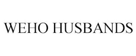 WEHO HUSBANDS