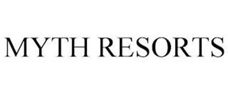 MYTH RESORTS