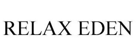 RELAX EDEN
