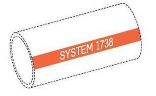 SYSTEM 1738