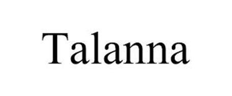 TALANNA