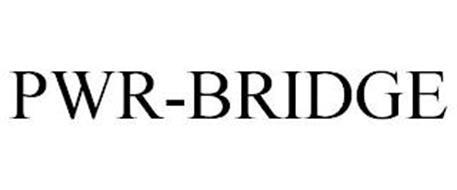 PWR-BRIDGE