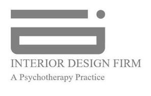 ID INTERIOR DESIGN FIRM A PSYCHOTHERAPY PRACTICE