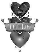 THE LIFE 14:6
