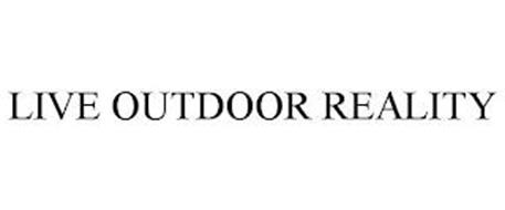 LIVE OUTDOOR REALITY