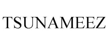 TSUNAMEEZ