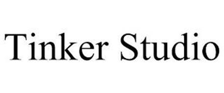 TINKER STUDIO
