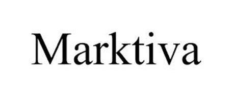 MARKTIVA