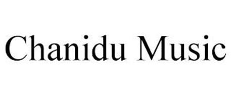CHANIDU MUSIC