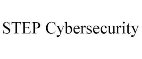 STEP CYBERSECURITY