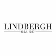 LINDBERGH E.S.T. 1927