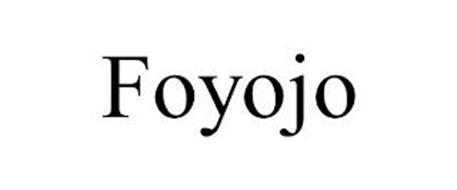 FOYOJO