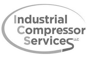 INDUSTRIAL COMPRESSOR SERVICES LLC