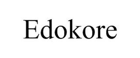 EDOKORE