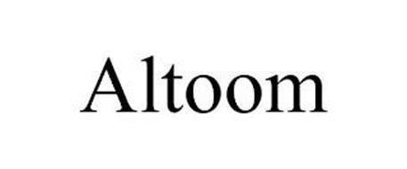ALTOOM