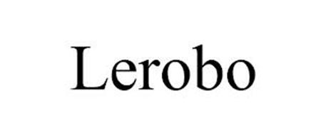 LEROBO