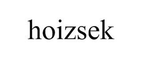 HOIZSEK