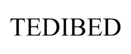 TEDIBED