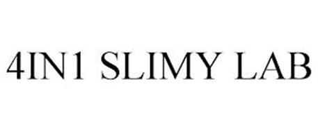 4IN1 SLIMY LAB