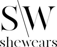 S\W SHEWEARS