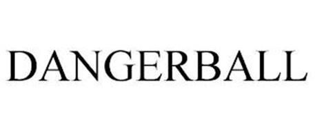 DANGERBALL