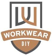 W WORKWEAR DIY