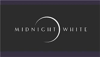 MIDNIGHT WHITE