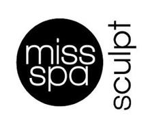 MISS SPA SCULPT