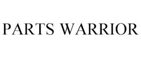 PARTS WARRIOR