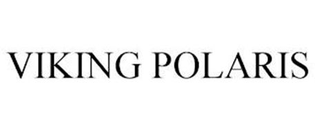 VIKING POLARIS