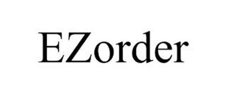 EZORDER
