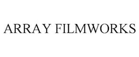 ARRAY FILMWORKS