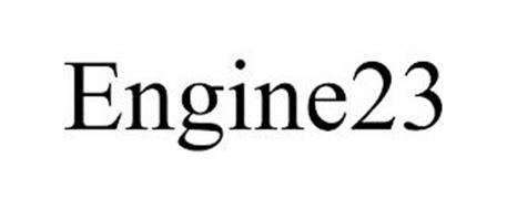 ENGINE23