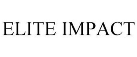 ELITE IMPACT