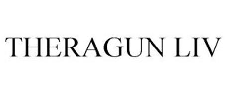 THERAGUN LIV